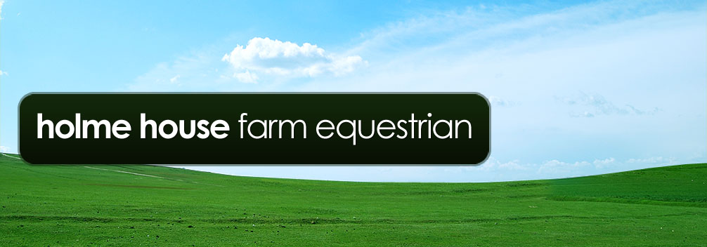 Equestrian Centre and Livery Yard nr Worksop